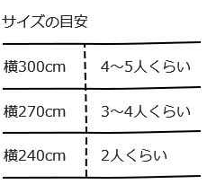 f:id:yumeji773:20171215182744p:plain
