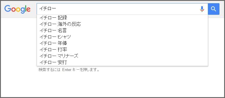 f:id:yumeji773:20171228205330j:plain