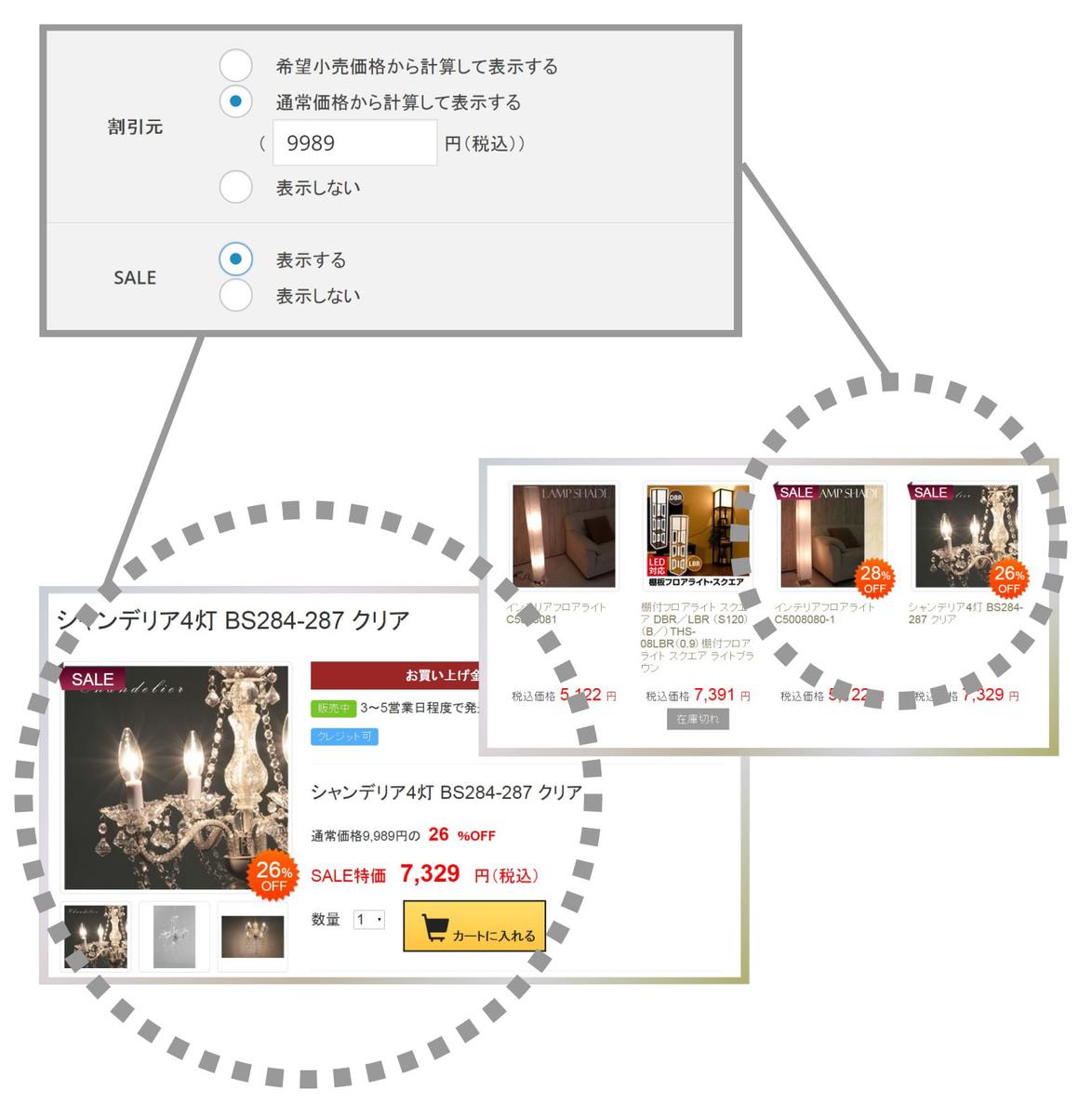 f:id:yumeji773:20190804144008j:plain