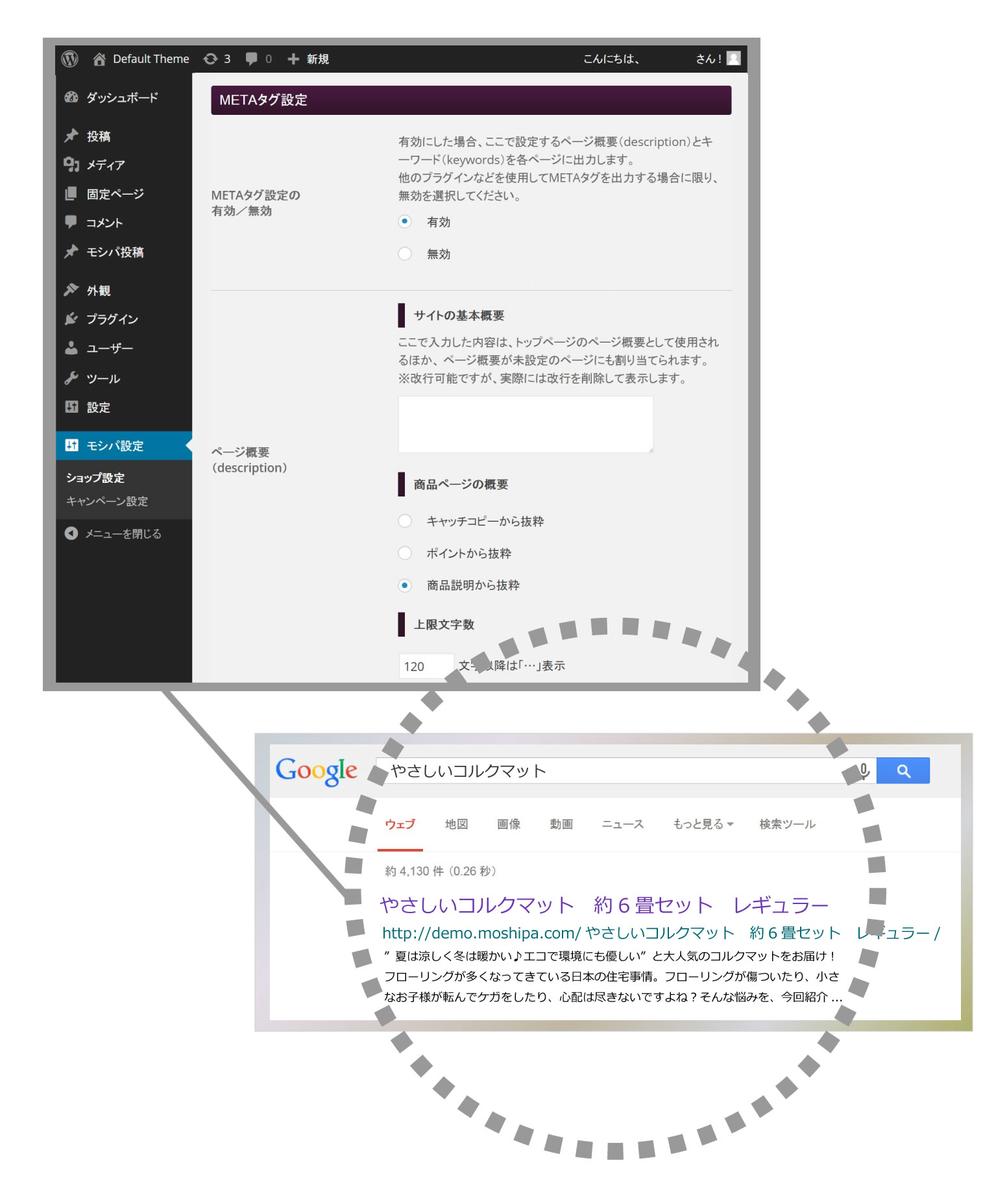 f:id:yumeji773:20190804144656j:plain