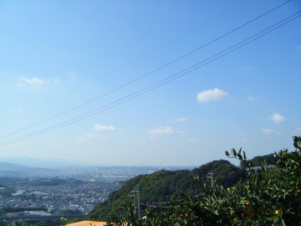 f:id:yumejitsugen1:20070101001624j:plain