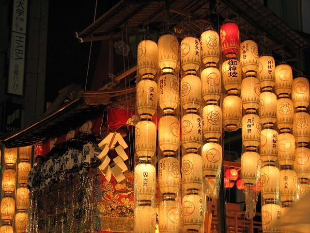 f:id:yumejitsugen1:20070716211944j:plain