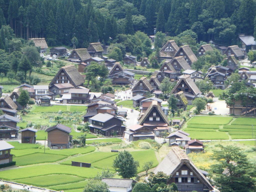 f:id:yumejitsugen1:20090811111009j:plain