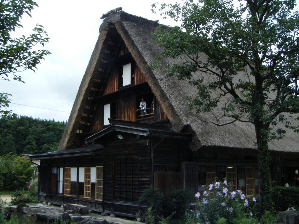 f:id:yumejitsugen1:20090811113603j:plain