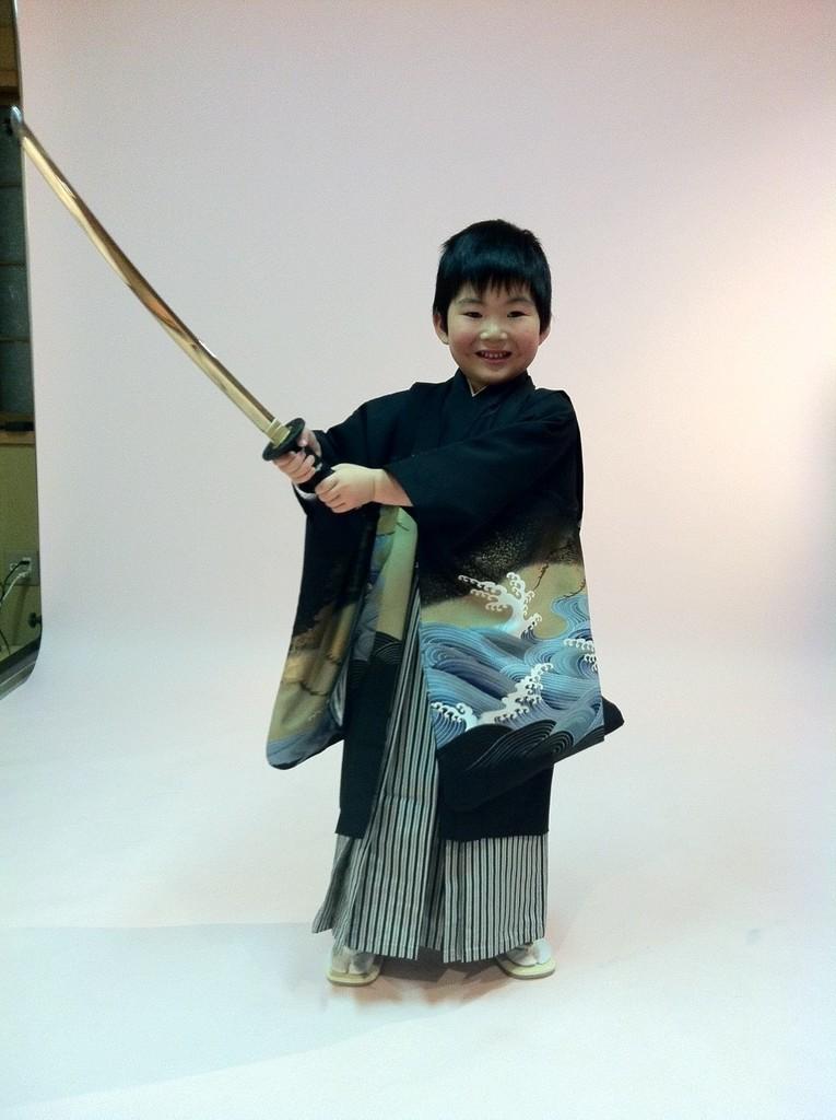 f:id:yumejitsugen1:20111112155149j:plain