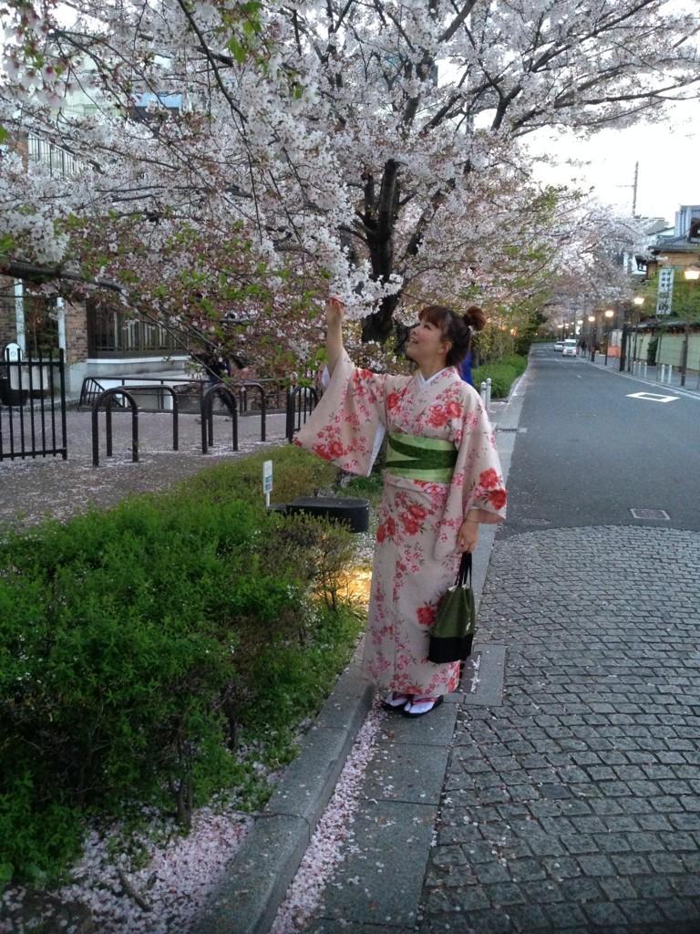 f:id:yumejitsugen1:20150408182716j:plain