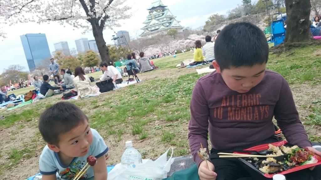 f:id:yumejitsugen1:20160403134002j:plain