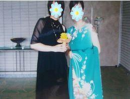f:id:yumejitsugen1:20160709221335j:plain