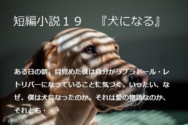 f:id:yumejitsugen1:20160731054531j:plain