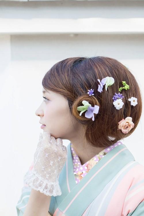 f:id:yumejitsugen1:20160916164557j:plain