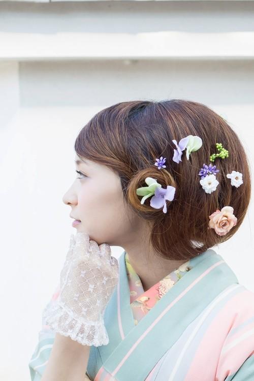 f:id:yumejitsugen1:20160916164657j:plain