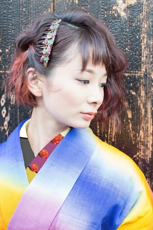 f:id:yumejitsugen1:20160924220637j:plain