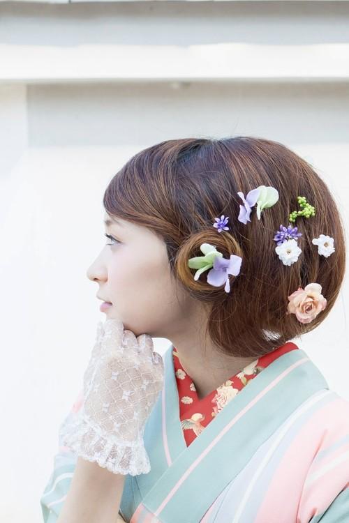 f:id:yumejitsugen1:20160924221702j:plain