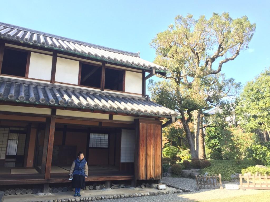 f:id:yumejitsugen1:20161109115742j:plain