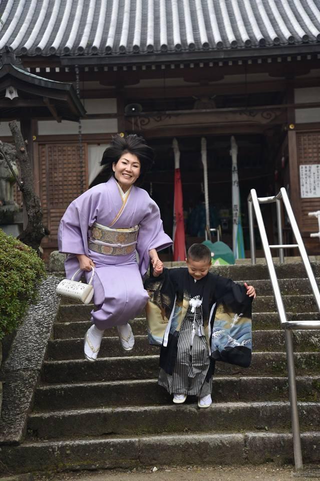 f:id:yumejitsugen1:20161208123612j:plain
