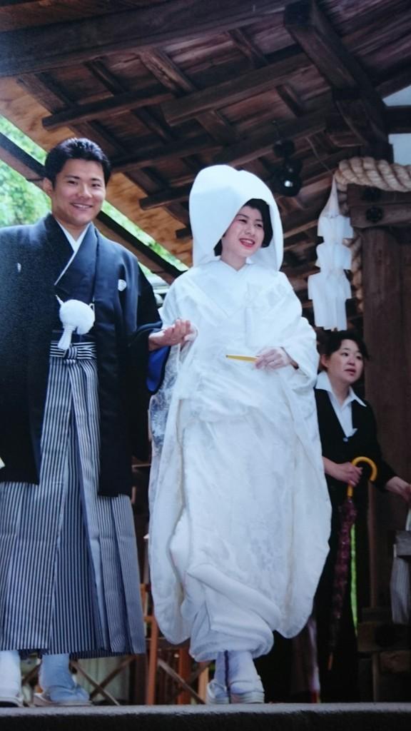 f:id:yumejitsugen1:20161218211312j:plain