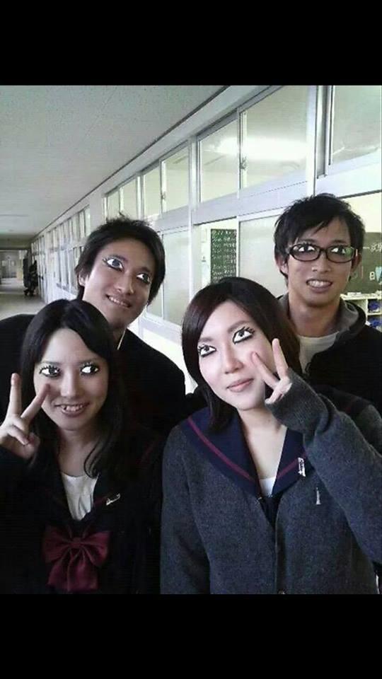 f:id:yumejitsugen1:20161221123149j:plain