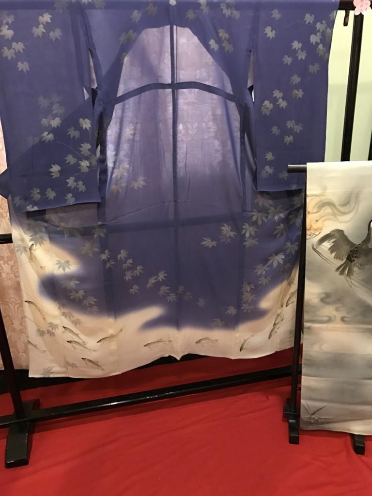 f:id:yumejitsugen1:20170508072837j:plain
