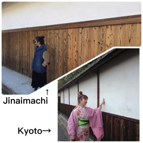 f:id:yumejitsugen1:20170611191157j:plain