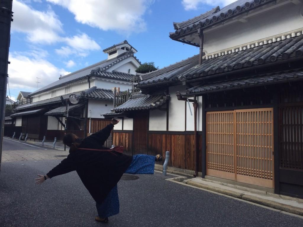 f:id:yumejitsugen1:20170611191235j:plain