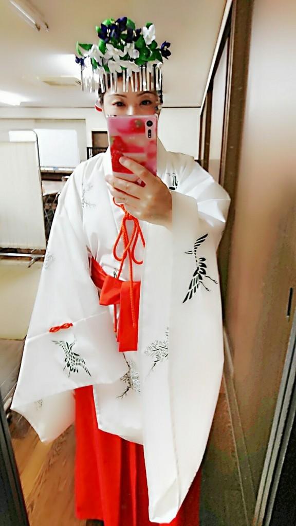 f:id:yumejitsugen1:20170625061116j:plain
