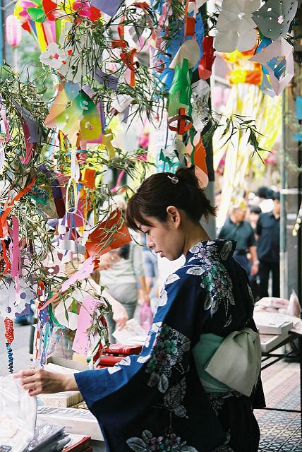 f:id:yumejitsugen1:20170625081116j:plain