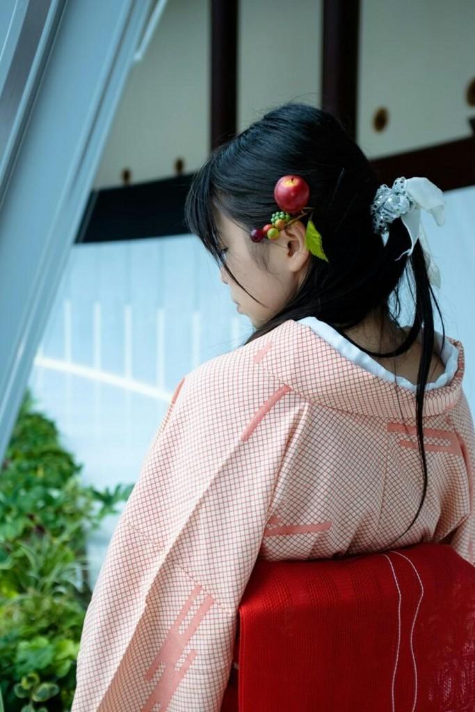 f:id:yumejitsugen1:20170924211917j:plain