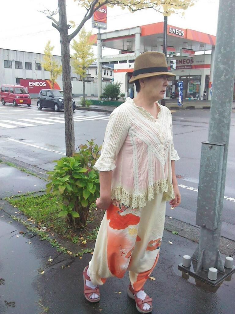 f:id:yumejitsugen1:20171210175504j:plain
