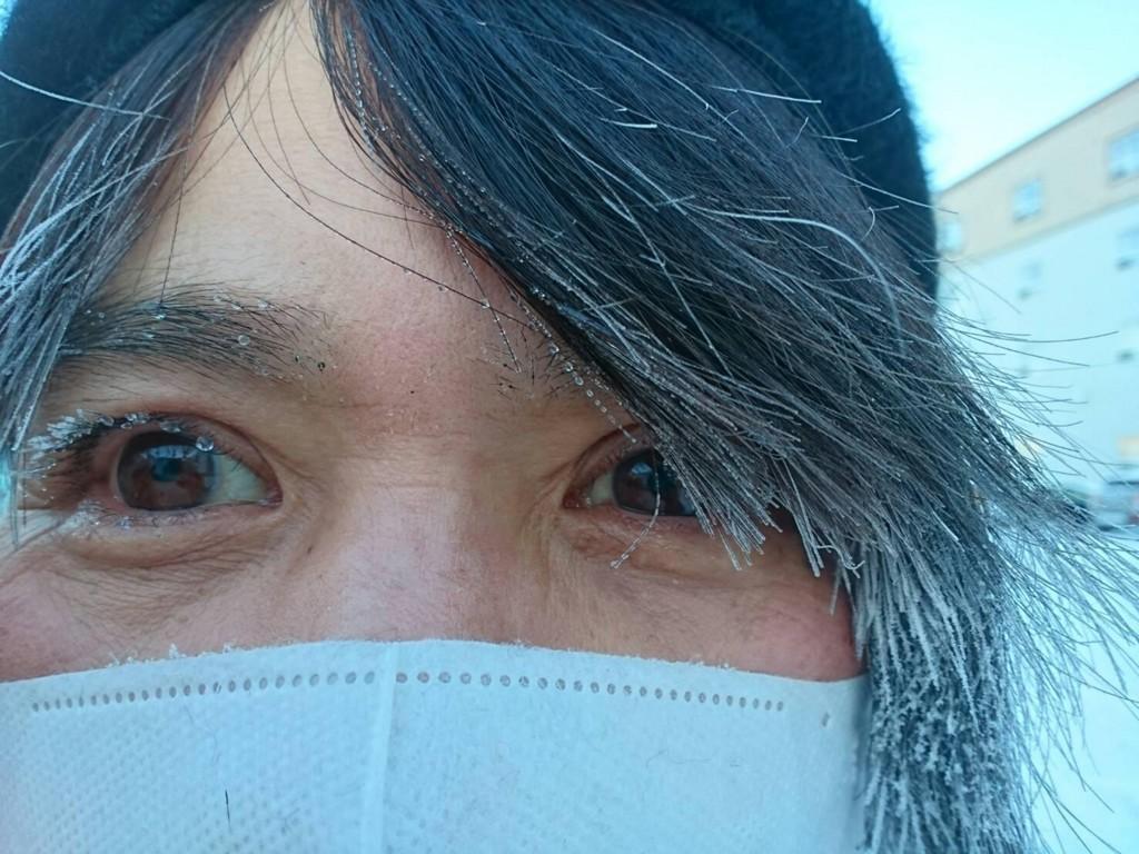 f:id:yumejitsugen1:20180303211052j:plain