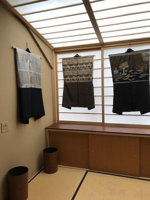 f:id:yumejitsugen1:20180320154213j:plain