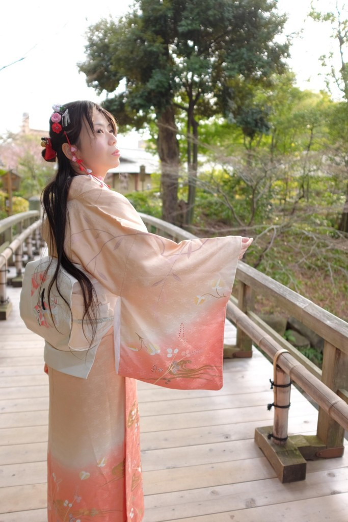 f:id:yumejitsugen1:20180422205652j:plain