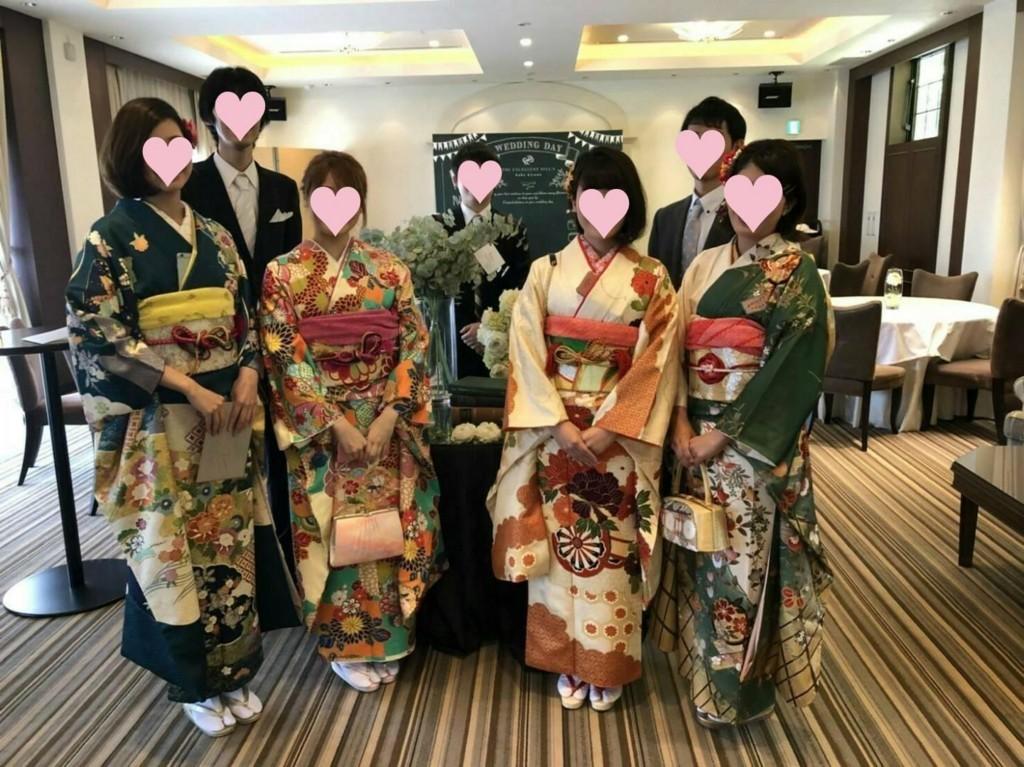 f:id:yumejitsugen1:20180428230613j:plain