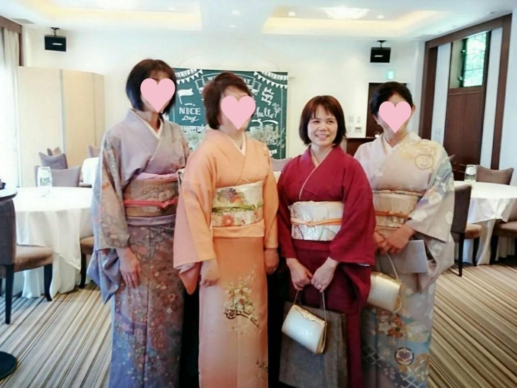 f:id:yumejitsugen1:20180428230647j:plain