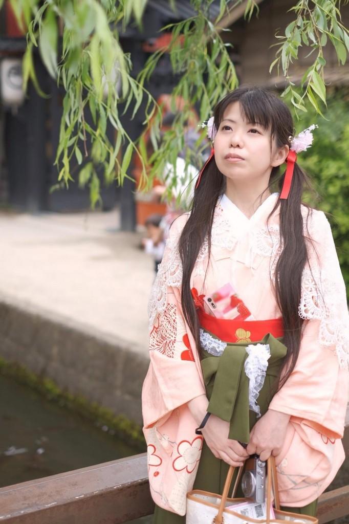 f:id:yumejitsugen1:20180610222826j:plain