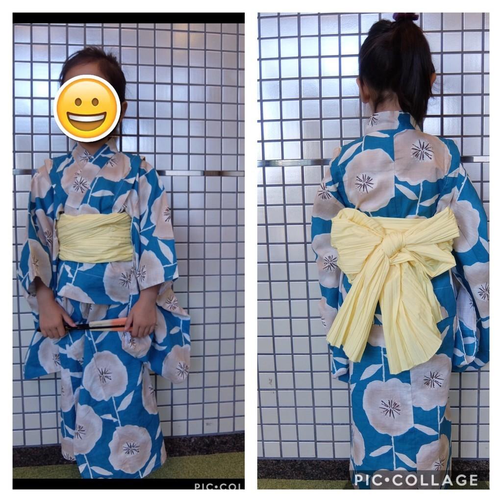 f:id:yumejitsugen1:20181110160433j:plain