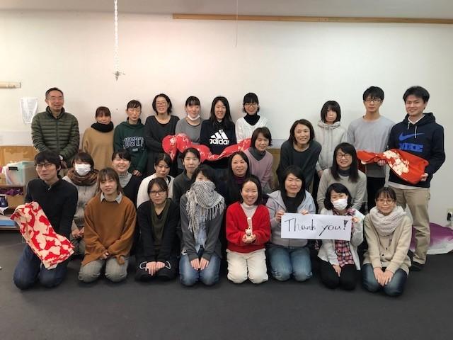 f:id:yumejitsugen1:20181225090457j:plain