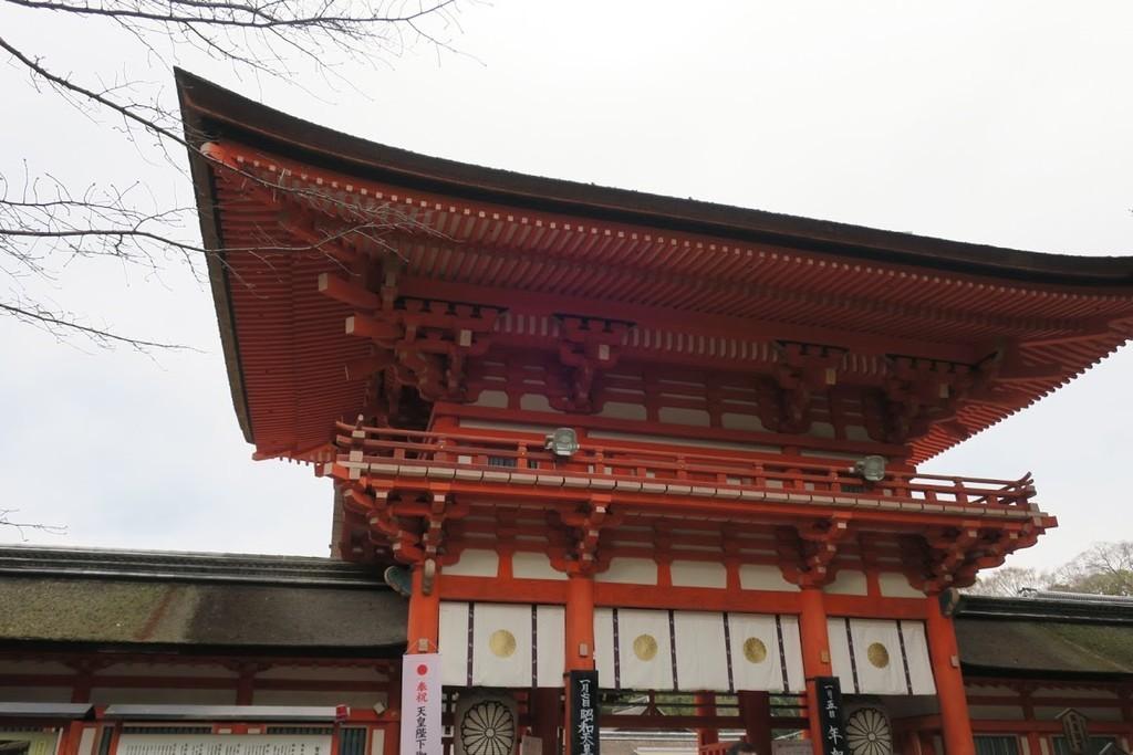 f:id:yumejitsugen1:20190119094000j:plain