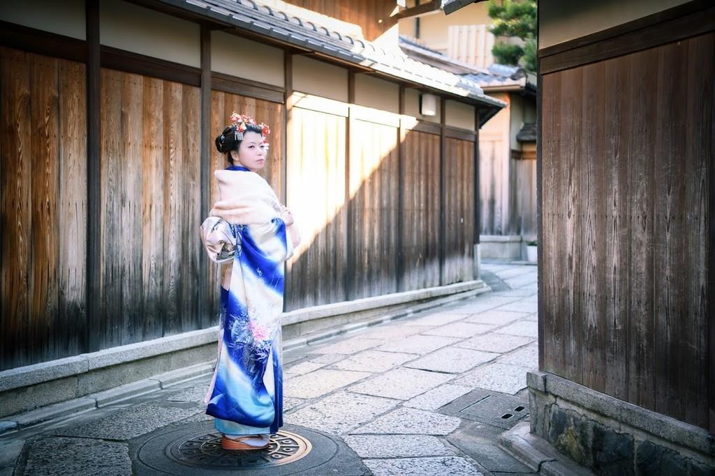 f:id:yumejitsugen1:20190119095003j:plain
