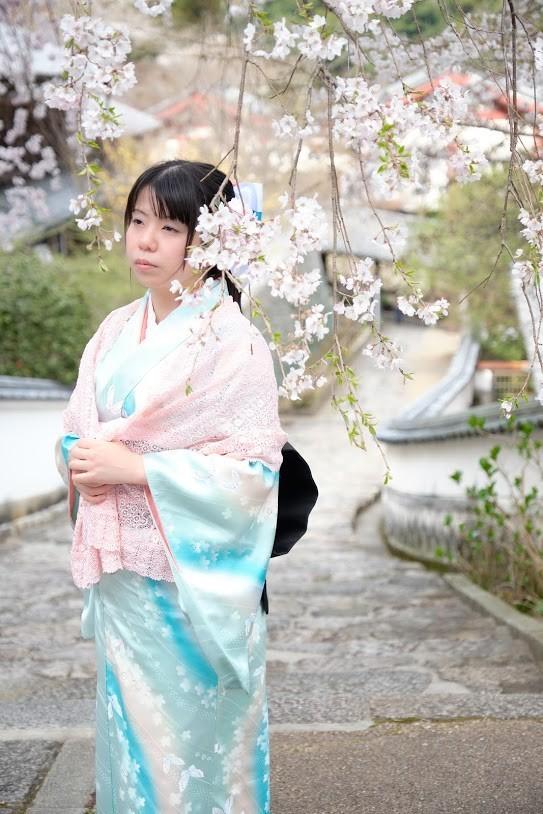 f:id:yumejitsugen1:20190426115132j:plain