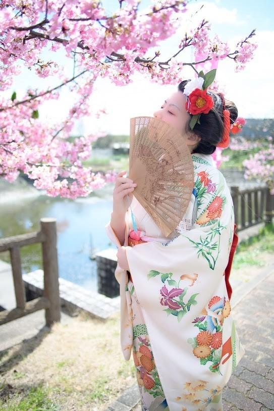 f:id:yumejitsugen1:20190426115146j:plain