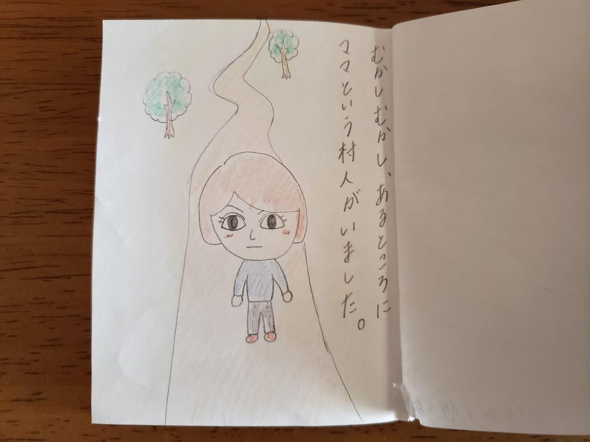 f:id:yumejitsugen1:20190515081936j:plain