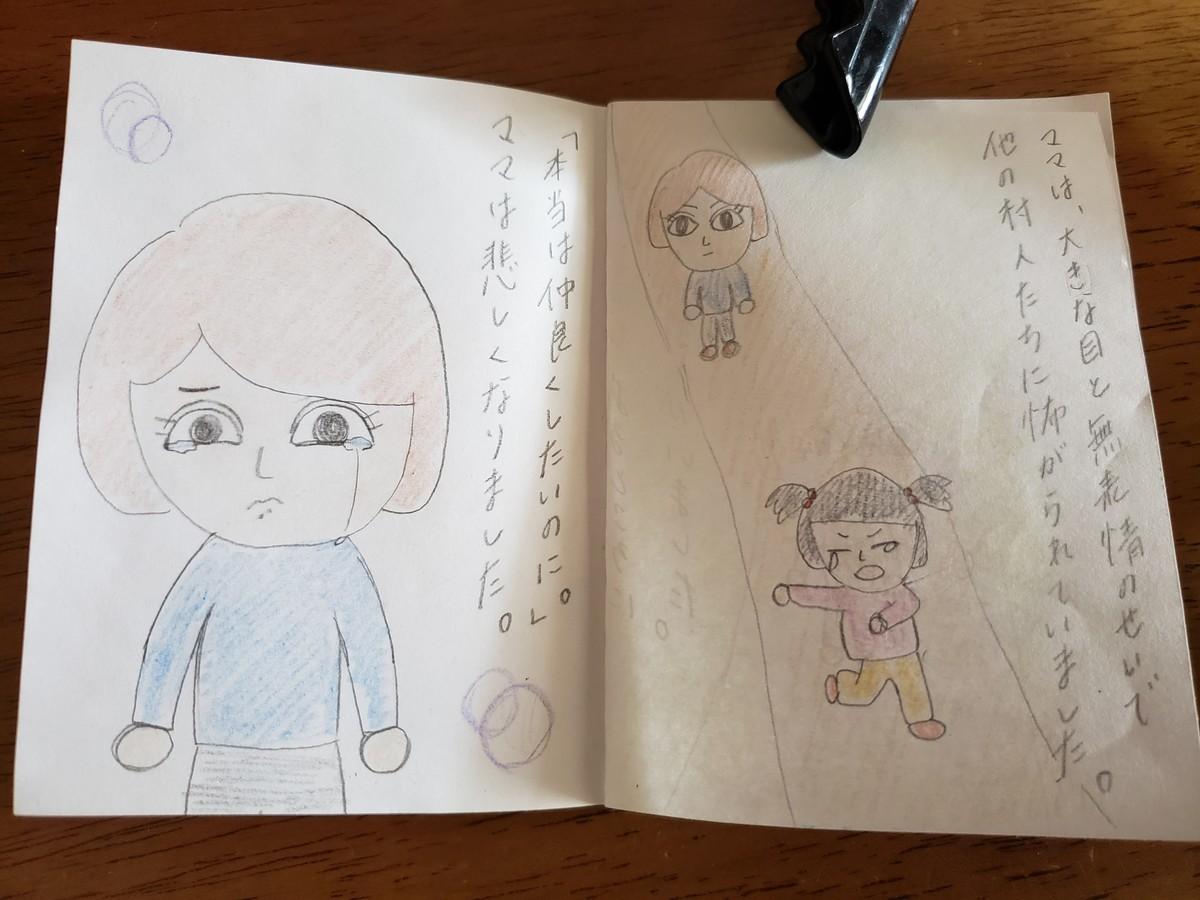 f:id:yumejitsugen1:20190515082007j:plain