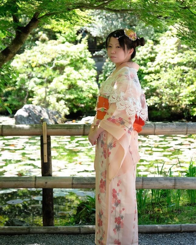 f:id:yumejitsugen1:20190615140426j:plain