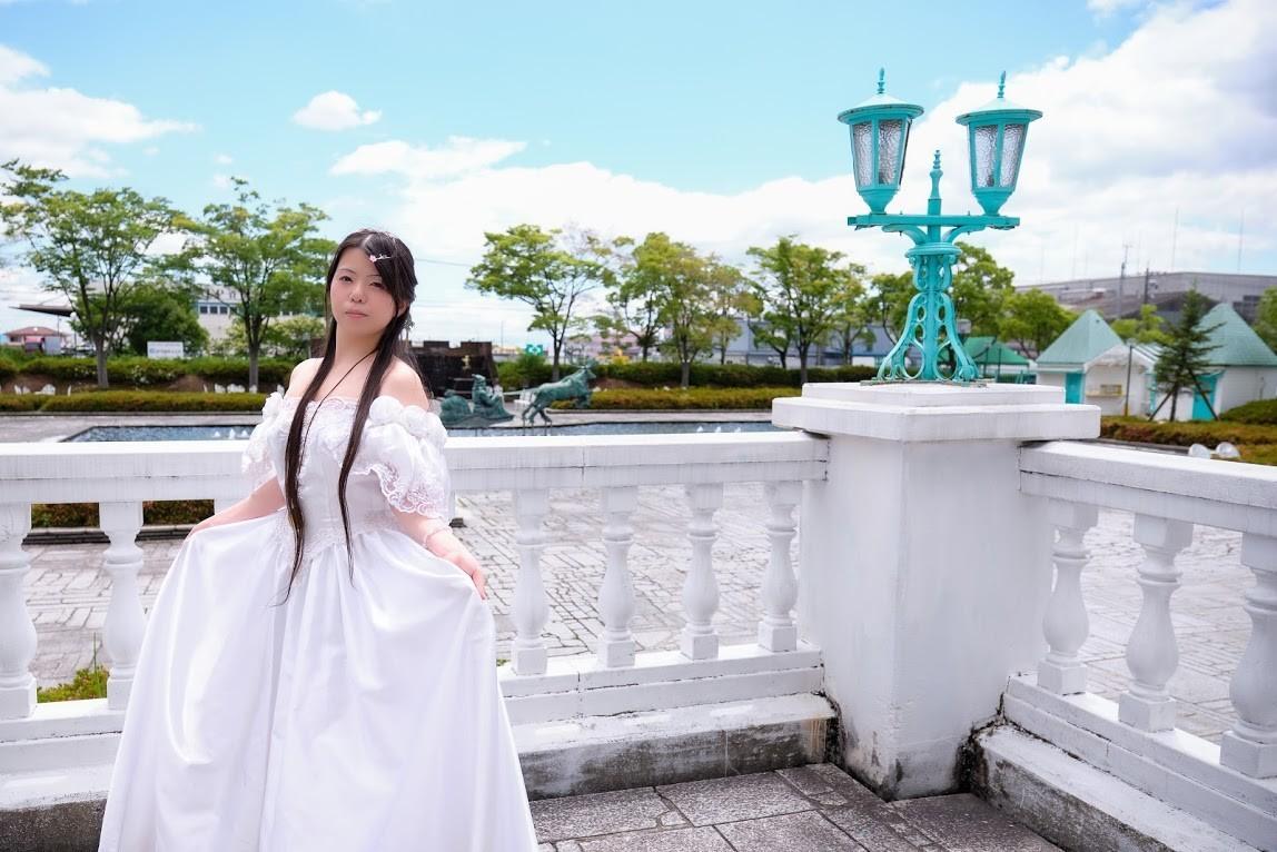 f:id:yumejitsugen1:20190615140656j:plain