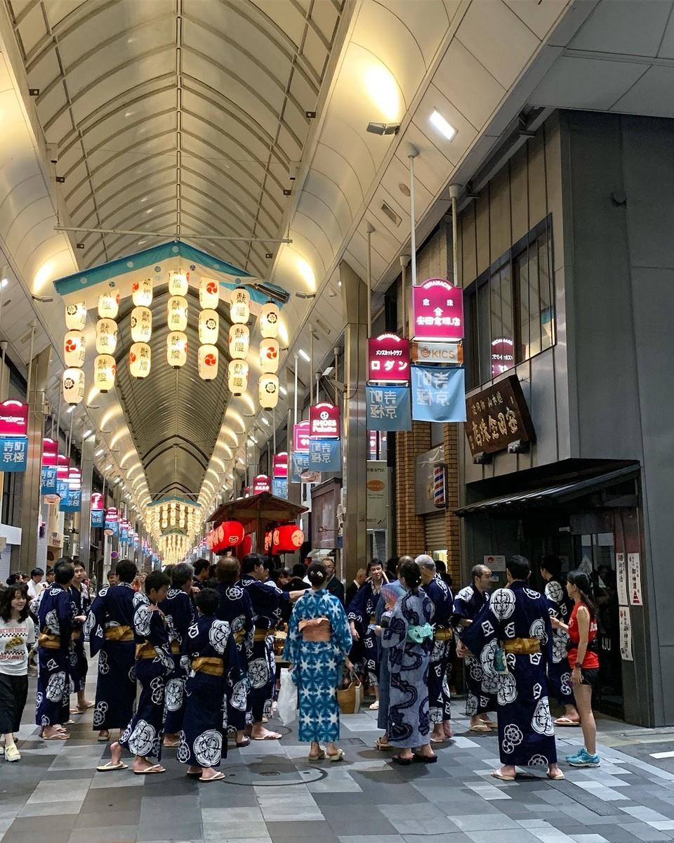 f:id:yumejitsugen1:20190802141439j:plain