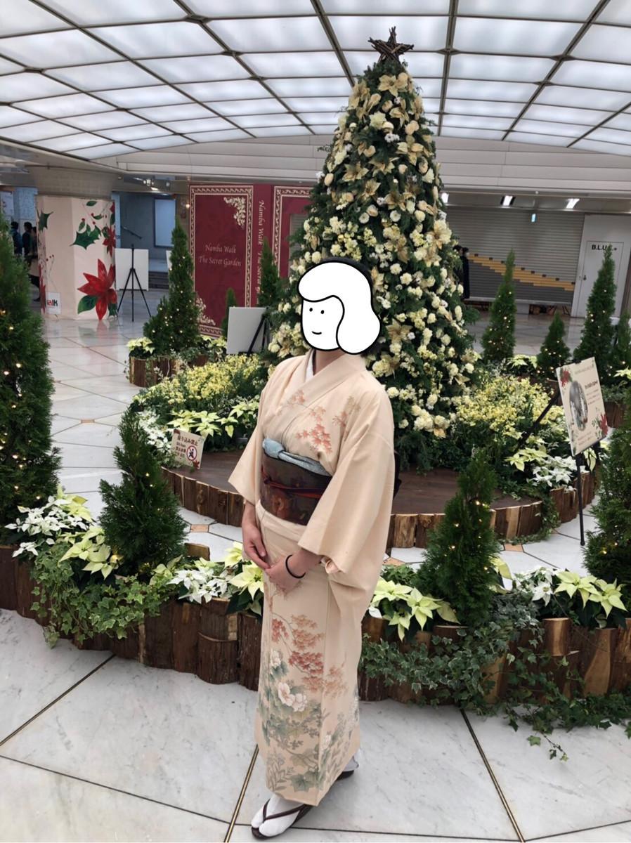 f:id:yumejitsugen1:20191206175841j:plain