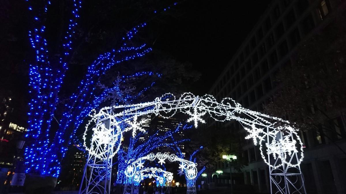 f:id:yumejitsugen1:20191220151959j:plain