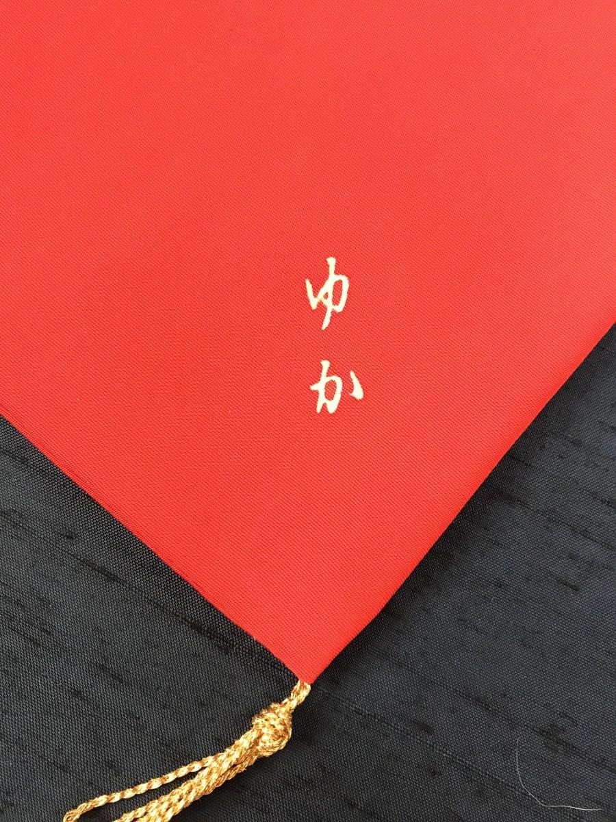 f:id:yumejitsugen1:20200327180059j:plain
