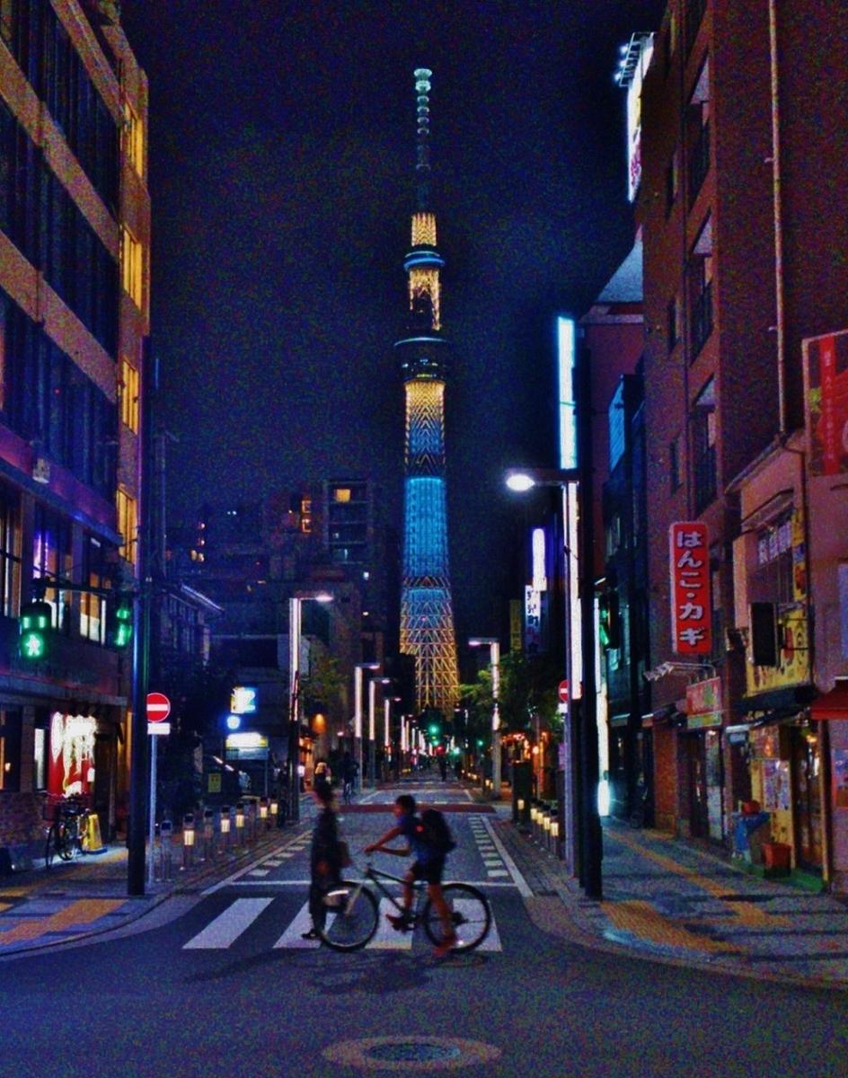 f:id:yumekake-john-ngohope:20200706204900j:plain