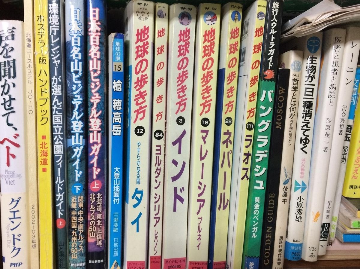 f:id:yumekake-john-ngohope:20201118200621j:plain